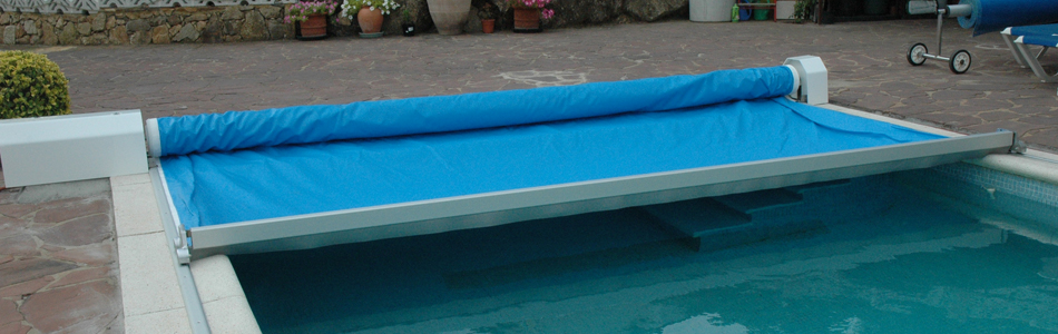 Sostenibilidad for Piscina sustentable